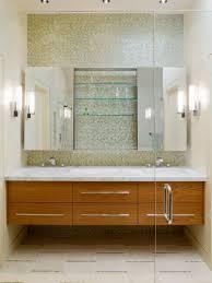 bathroom cabinet design. Bathroom, Cool Bathroom Cabinets Ideas Cabinet Diy Brown And White Wastafel Design