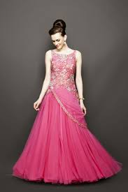 Dress For A Evening Wedding Mesmerizing Gowns For Wedding