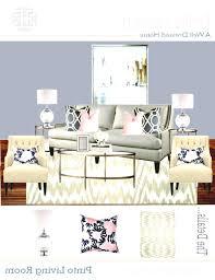 Living Room Furniture Layout Tool Home Decor Kitchen Design Eas Designing A Online Room Furniture
