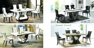 black marble kitchen table shocking marble kitchen table and chairs charming kitchen table set black marble