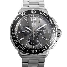 tag heuer formula 1 chronograph watch cau1115 ba0858 luxury formula 1 chronograph watch cau1115 ba0858