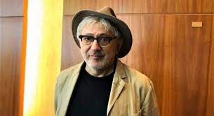 Elia Suleiman defies cinematic stereotypes of Palestine - Agência de  Notícias Brasil-Árabe