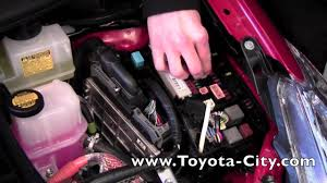2012 toyota prius v fuse box how to by toyota city 2012 toyota prius v fuse box how to by toyota city minneapolis mn