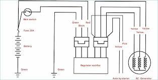 kickdown switch wiring diagram 68 camaro schematics wiring diagrams \u2022 1968 camaro wiring harness diagram kickdown switch wiring diagram 68 camaro circuit wiring and rh modefres co 67 camaro wiring diagram pdf 1968 camaro dash wiring diagram