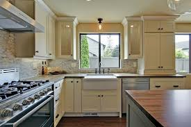 Traditional contemporary kitchens Gorgeous Whats Your Favorite Kitchen Style Whether Its Traditional Contemporary Or Something In Between Understanding The Different Styles Available Will Help Cliqstudios Kitchen Style Guide Cliqstudios