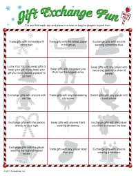 Best 25+ White elephant game ideas on Pinterest | Christmas gift ...