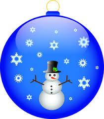 Adorable Handmade Christmas OrnamentsChristmas Ornament