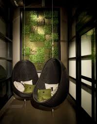 Swinging Chairs For Bedrooms Amazing Photo Of Hanging Chairs For Bedrooms 1 Hanging Chair For
