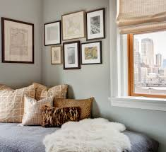 Next Home Bedroom Glamorous Twin Daybed In Bedroom Contemporary With Study Room
