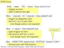 essay writing theory herzberg
