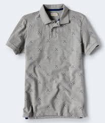 Aeropostale Polo Shirt Size Chart Rldm
