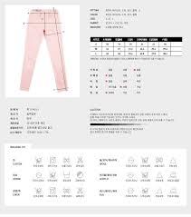 5kg Jeans Vol 18