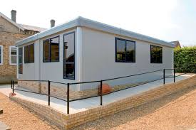 prefab office buildings cost. prefab building modular for offices galvanized steel titan building system office buildings cost s