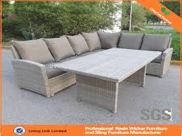 home goods outdoor furniture beautiful furniture broyhill outdoor furniture home goods patio at homegoods