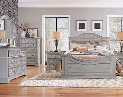 variety bedroom furniture designs. Modren Furniture Variety Bedroom Furniture Designs New Lane Home Furnishings Intended R