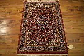 raymour and flanigan large area rugs kilim rug 2 1