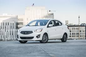 2018 mitsubishi new models. delighful mitsubishi 2018 mitsubishi mirage g4 enters second model year with added enhancements   business wire for mitsubishi new models