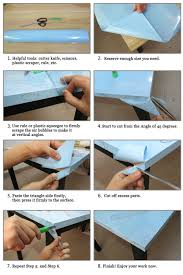 covering furniture with contact paper. Yazi-Cupboard-Door-Cover-Contact-Paper-Furniture-Vinyl- Covering Furniture With Contact Paper