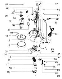dyson dc25 parts diagram luxury dyson dc14 parts diagram pdf wiring diagram for light switch