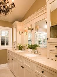 1000 images about remodel on pinterest porcelain floor home depot and wall tiles bathroom vanity lighting remodel custom