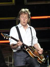 Paul Mccartney Billboard Chart History Paul Mccartney Discography Wikipedia
