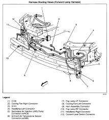 2002 chevy impala headlight wiring diagram wiring schematics and 2002 impala headlight wiring diagram digital