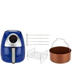 Boots Kitchen Appliances Voucher Free Shipping Qvccom