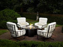 patio furniture birmingham al best of patio tulsa outdoor alabama birmingha large size