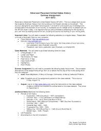 constructions for essay uc application example