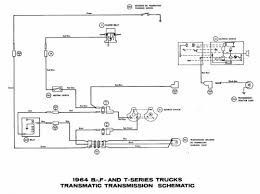 similiar ford tractor ignition switch wiring diagram keywords ford 3000 tractor wiring diagram on ford tractor wiring diagram