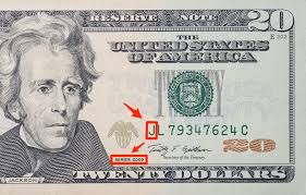 To Check For New Designs Money House Counterfeit How