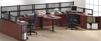 Space Planning in San Antonio fice Furniture Express