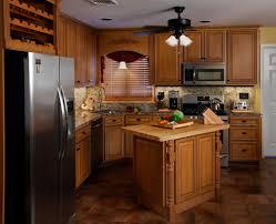 Rustic Kitchen Floors Kitchen Flooring Liquidators Adorable Classic Wood Flooring Home
