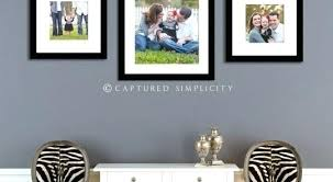 Multiple picture frames family Collage Maker Picture Frame Wall Display Ideas Multiple Photo Frames Kids Room Wonderful For Family Session Entry Hall Living Eepcindee Furniture Interior Design Picture Frame Wall Display Ideas Multiple Photo Frames Kids Room