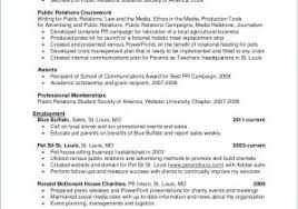 Pet Sitter Resume From Animal Care Resume Objective Free Resume