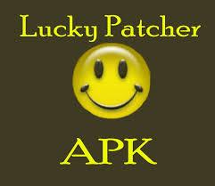 Hasil gambar untuk lucky patcher