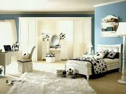 bedroom ideas for teenage girls tumblr simple. Bedroom Ideas For Teenage Girls Tumblr Awesome Room Thrift Diy Theme Frightening Pictures Concept Interior Teenagels Simple