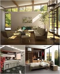 cool furniture design. Cool Cat Tree Furniture Designs Your Will Love Design