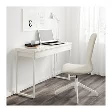 incredible office desk ikea besta. BestÅ Burs Desk Ikea Intended For Awesome Home Glossy White Plan Incredible Office Besta