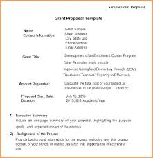 It Project Proposal Template Free Download Project Proposal Presentation Lovely Small Business Project