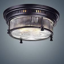 Vintage kitchen lighting fixtures Pendant Vintage Kitchen Light Fixtures Ceiling Amazoncom Home Design Idea Retro Kitchen Light Fixtures Home Design Ideas