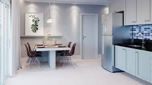 Amplie seu leque de informações sobre design de interiores para ter a decoração perfeita em sua casa, residência, escritório ou ambiente de trabalho. Todo Azul Do Mar Dicas Para Construir Uma Incrivel Cozinha Azul Blog Pointer Revestimentos Ceramicos