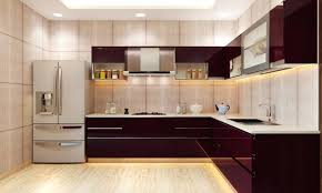 l shaped kitchen cabinets l shaped kitchen designs n homes small design pictures modern very ideas