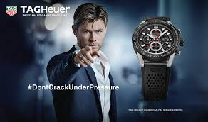 men s and women s tag heuer watches for parkhouse by laing men s and women s tag heuer watches for parkhouse by laing hampshire cardiff