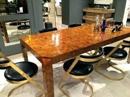 top furniture makers. Best Furniture Makers In America Top The .