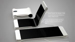 samsung flip phones 2017. samsung bendable foldable phone release date 2017 flip phones m