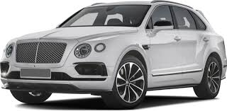 2018 bentley suv. modren suv onyx edition 2018 bentley bentayga suv for bentley suv a