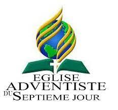 Eglise Adventiste du 7e Jour à Calavi Temple: Philadelphie - Home | Facebook