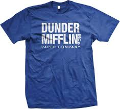 the office merchandise. Michael Scott\u0027s Fun Run Race For The Cure Shirt Office Merchandise