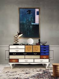 Living Room Sideboards And Cabinets 10 Ideas On How To Beautify Your Living Room With Stunning Cabinets